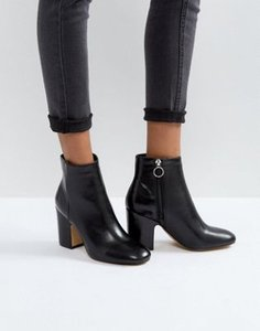 pimkie-pimkie-heeled-ankle-boots-haSNBZ5Bp2LVoVVmgBPCz-300