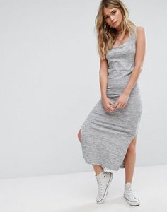 pimkie-pimkie-split-side-ribbed-jersey-midi-dress-mSQDakEW72hyascfZ4MCk-300