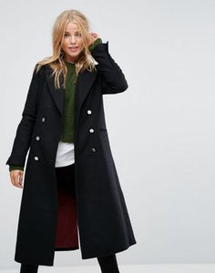 pimkie-pimkie-tailored-coat-UpcoW5vp127aoDnmMs1ze-300