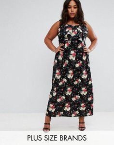 praslin-praslin-maxi-dress-with-frill-top-RXXaxdjgJ2E3gM8ezXwDC-300