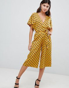 prettylittlething-prettylittlething-cullotte-jumpsuit-in-polka-dot-jhVB2zzWS2bXFjFh7QgoY-300