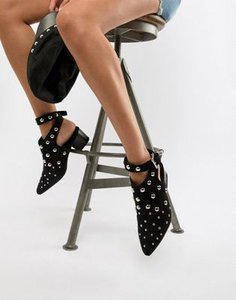 prettylittlething-prettylittlething-dome-studded-ankle-boots-U2X5dZVsw2E3HM9APXkr8-300
