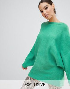 prettylittlething-prettylittlething-exclusive-oversized-batwing-jumper-in-green-YuUGgNZtJ2y117PgPHd1s-300