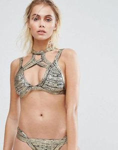 prettylittlething-prettylittlething-metallic-bandage-cut-out-bikini-top-Wca8GTqhx2V4SbvBikkNm-300