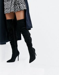 prettylittlething-prettylittlething-stiletto-heeled-slouchy-over-the-knee-boots-in-black-3cQjHTwaU2hyEsaDo4Dq2-300