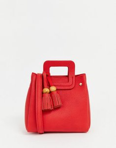 pullbear-pullbear-mini-cross-body-bag-with-tassel-in-red-rhPpwqVSN25T9EipExA3f-300
