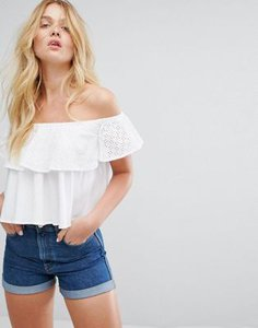 pullbear-pullbear-off-shoulder-top-with-ruffle-bhQjhxwMR2hyBsa2k47KR-300