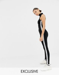 puma-puma-exclusive-black-tapping-high-neck-jumpsuit-WeXL8QNHD2E3nM9d1XCJH-300