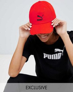 puma-puma-exclusive-logo-cap-with-taping-in-red-cCSNzgYFh2LVgVUDtBxxD-300