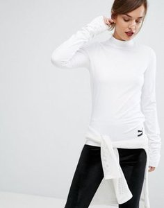 puma-puma-high-neck-top-with-extreme-long-sleeves-in-white-VL8mfuDJcRqSt3qnRJX-300