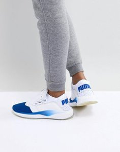puma-puma-tsugi-shinsei-trainer-in-blue-and-white-wiUmzSoBk2y1J7NftHoND-300