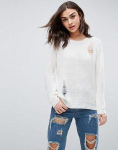 qed-london-qed-london-distressed-jumper-6YSN7TZRc2LVMVU7XBoBs-300