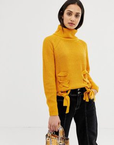 qed-london-qed-london-lattice-front-high-neck-jumper-69cJhP9SV27acDn9JsN9V-300