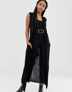 qed-london-qed-london-sleeveless-duster-jacket-xjUHu13hC2y187NNuH6Gs-300