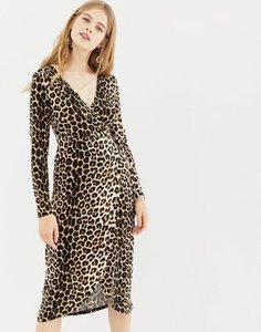 qed-london-qed-london-wrap-dip-back-mini-dress-in-leopard-print-KYPKYfjsn25TTEiLYxPf2-300