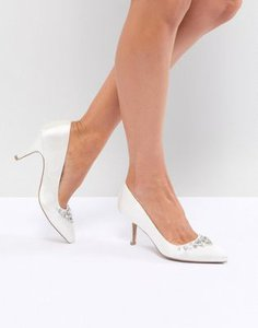 qupid-qupid-bridal-embellished-pointed-heels-fSPafe6Nt25TYEhmFxBrp-300