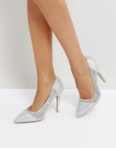 qupid-qupid-mesh-point-high-heels-6CSdpvu9k2LVNVTrEBhsi-300
