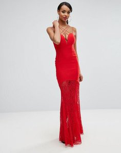 rare-rare-london-sweetheart-plunge-maxi-dress-with-lace-skirt-YGPpHFzT425T5EhCRxTWX-300