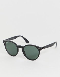 ray-ban-ray-ban-0rb-4380-n-round-sunglasses-KkPaF965w25THEhZMxJNQ-300