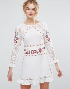 rd-koko-rd-koko-long-sleeve-skater-dress-with-embroidered-lace-panel-aoMAZ1Pmt2SwmcpimqiQr-300
