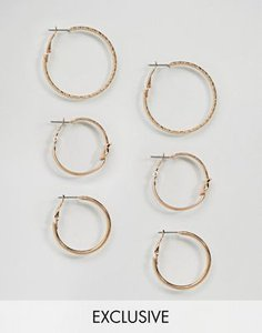 reclaimed-vintage-reclaimed-vintage-inspired-3-pack-knot-hoop-earrings-1oP4FhPSV25ThEjddxNT6-300