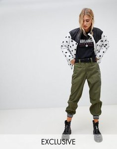 reclaimed-vintage-reclaimed-vintage-inspired-cargo-jogger-with-tipped-cuff-jkVgRAm722bXKjFy5QTBC-300
