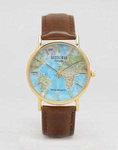 reclaimed-vintage-reclaimed-vintage-inspired-classic-map-print-watch-exclusive-to-asos-RBHAZzvJtRnS93onqAB-300