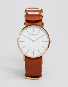 reclaimed-vintage-reclaimed-vintage-inspired-leather-watch-in-tan-36mm-exclusive-to-asos-7nR3NFcJqRkSd37nShL-300