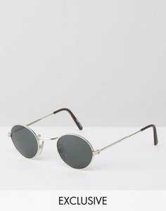 reclaimed-vintage-reclaimed-vintage-inspired-metal-round-sunglasses-in-silver-ESQEJnBHq2hyVsaXp4Lx8-300