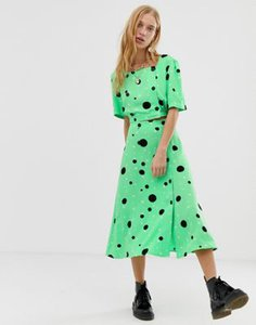 reclaimed-vintage-reclaimed-vintage-inspired-midi-co-ord-skirt-with-button-front-in-spot-ditsy-print-JRYUEpj212rZLy3LGdhnS-300