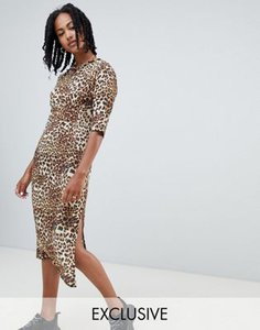 reclaimed-vintage-reclaimed-vintage-inspired-open-back-midi-dress-in-leopard-print-7EStcWnA72LVgVT4FBCaM-300