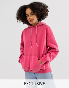 reclaimed-vintage-reclaimed-vintage-inspired-overdye-hoodie-in-pink-RiQDTzDpD2hyQsc5o4Wyx-300