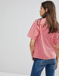 reclaimed-vintage-reclaimed-vintage-inspired-oversized-boxy-shirt-with-piping-detail-one-pocket-cTatbkRrW2V42btgtkths-300