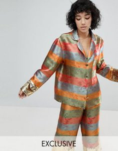 reclaimed-vintage-reclaimed-vintage-inspired-rainbow-brocade-shirt-co-ord-nAQEbXBss2hyhsaCc4QDy-300