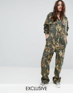 reclaimed-vintage-reclaimed-vintage-revived-boiler-suit-in-camo-fYP4m5sMQ25TaEiR5xtxr-300