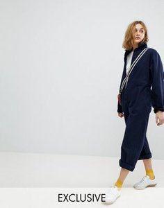 reclaimed-vintage-reclaimed-vintage-revived-navy-boilersuit-J3U3dpd8i2y1H7M4YH84U-300