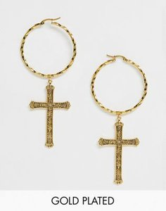 regal-rose-regal-rose-18k-gold-plated-cross-twisted-drop-hoop-earrings-PUMfqR8Ac2SwPcpWzqeZv-300