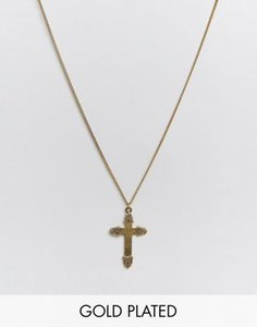 regal-rose-regal-rose-18k-gold-plated-floral-embossed-cross-pendant-necklace-NHMfqR8gc2SwqcpBwqeZ9-300