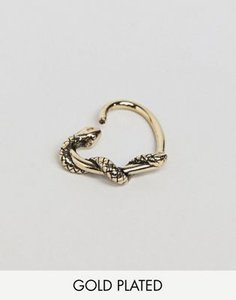 regal-rose-regal-rose-gold-plated-heart-with-snake-ear-cuff-7rYjMo6282rZ9y21ZdVys-300