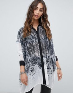 religion-religion-falling-fire-long-sleeve-high-low-loose-fitted-shirt-C4YjeY6f62rZyy2rQdZEg-300