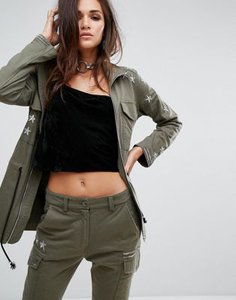 religion-religion-military-jacket-with-metallic-details-dGXLmYrt32E34M8oCXZ2F-300