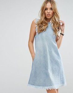 replay-replay-raw-edge-denim-dress-EsccgyYJ8SySs3Vn7rh-300