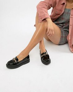river-island-river-island-chunky-flatform-loafers-with-chain-detail-in-black-c7aez9YGL2V4qbtv3kd2P-300