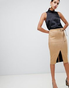 river-island-river-island-faux-suede-wrap-front-pencil-skirt-in-light-camel-QhYyqdySS2rZUy24vdwQn-300
