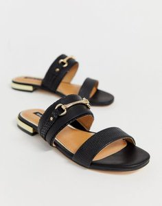 river-island-river-island-flat-mules-with-gold-detail-in-black-zmU2zf92t2y1h7N5THmLq-300