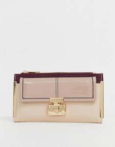 river-island-river-island-foldover-purse-with-buckle-in-purple-vrVBKjz7W2bXNjFbFQk4N-300