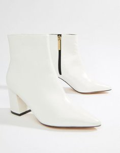 river-island-river-island-heeled-boots-in-white-oLaez9YnH2V4Hbtbhkd2C-300