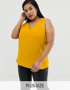 river-island-plus-river-island-plus-cami-top-in-orange-ZcVgvYE3v2bXmjE6KQyh5-300