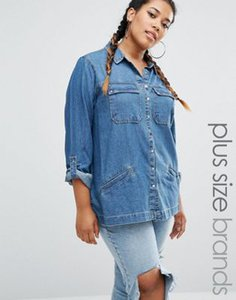 river-island-plus-river-island-plus-denim-shacket-HBTywntJHRYS93QnsQc-300