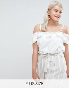river-island-plus-river-island-plus-ruffle-front-cami-top-f1S8HDCWZ2LVSVV6UB4G2-300